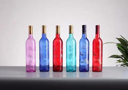 精品加工瓶-002