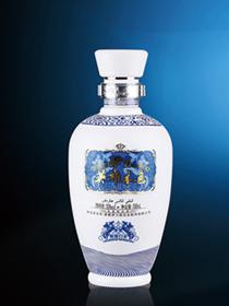 乳白瓶-002